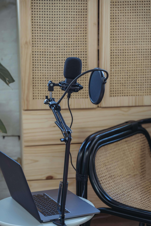 JBL - Audio Systems