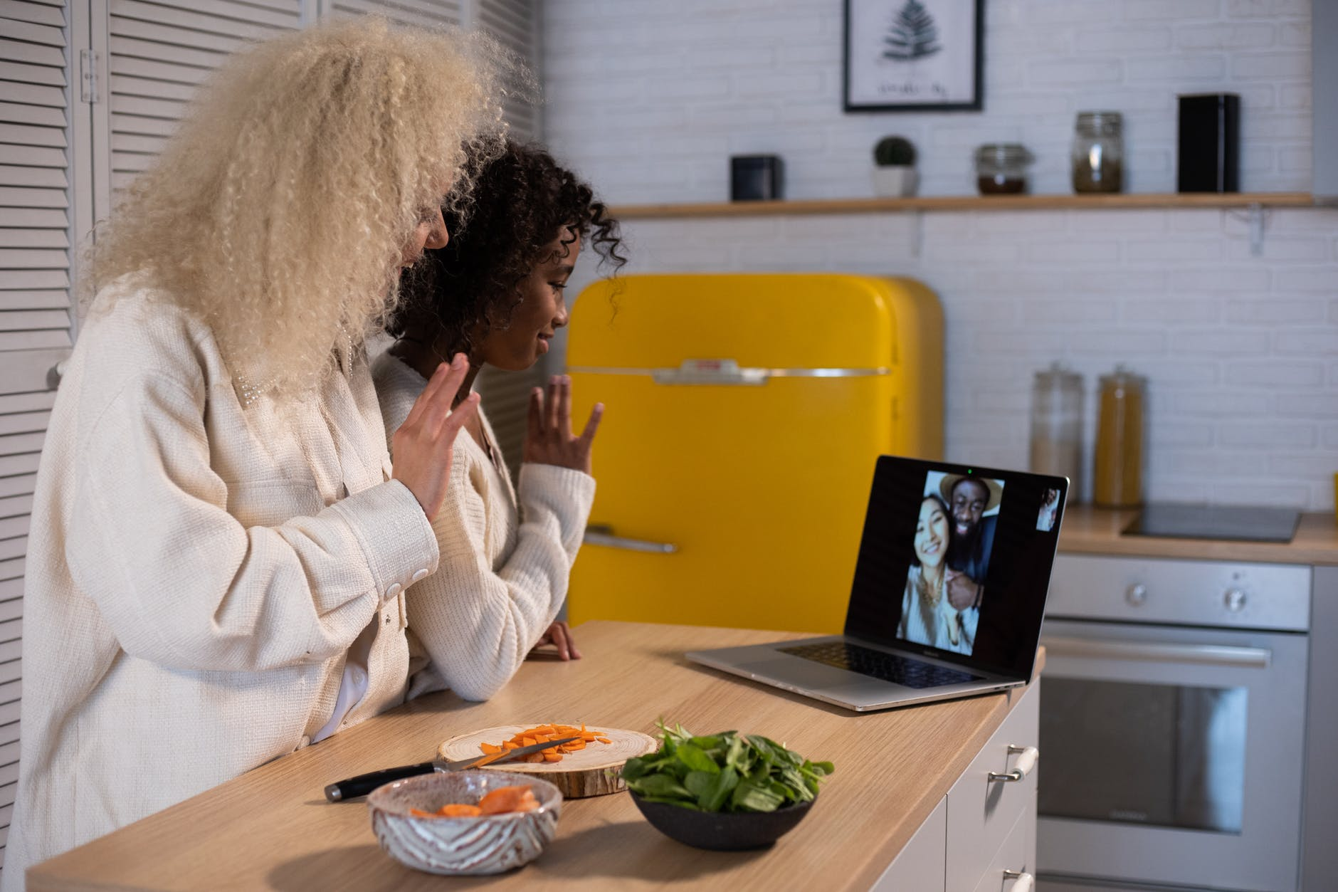 Sony - Video Conferencing